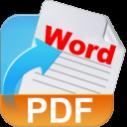 Coolmuster PDF to Word Converter(PDF转WORD工具) V2.1.8 官方版