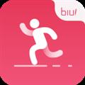 小Biu运动 V1.3 安卓版