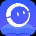 CCtalk校园版 V1.0.3.5 PC最新版