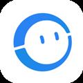 沪江CCtalk V7.5.5.2 Mac版