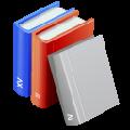 先锋论文检测软件免注册码版 V5.29.11 免费版