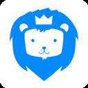 小蓝狮 V1.0.11 iPhone版