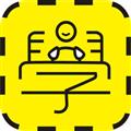 欢乐学车 V5.7.11 iPhone版