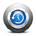 7thShare iTunes Backup Extractor(iTunes备份提取器) V2.8.8.8 官方版