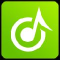 Aimersoft iMusic(音乐管理软件) V2.10.3 官方版