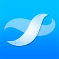爱鸽者 V2.9.1 苹果版