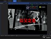 HitFilm Express如何加水印 为视频增添水印的方法