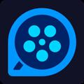 QQ影音 V4.0.2 安卓版