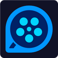 QQ影音APP V4.3.2 安卓最新版