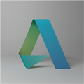 AutoCAD2016下载免费中文版破解版 Win10 32/64位 免激活版
