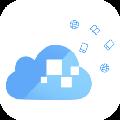 云分发 V1.0.6 官方版