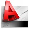 AutoCAD2010破解版下载免费中文版 Win10 32/64位 绿色版