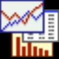 EViews6.0破解版 中文免序列号版