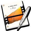 Movie Draft SE(剧本编写软件) V1.0.2 Mac版