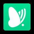 变啦 V4.3.0 安卓版