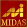 Midas Civil 2019(空间有限元分析软件) V1.1 官方版