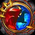傲世龙城 V1.0.0 安卓版