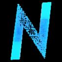 Netac SSDTool Box(朗科固态硬盘检测工具) V1.3 官方版