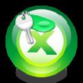 iSumsoft Workbook Protection Refixer(Excel密码移除工具) V3.1.1 官方版