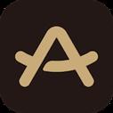 壹艺术 V2.0.9 安卓版