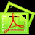 Tipard PDF Joiner(快速PDF合并软件) V3.0.36 官方版