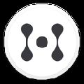 幕布 V1.1.17 官方版