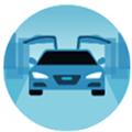 MenuCar(Uber打车桌面客户端) V3.2 Mac版
