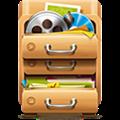 Declutter(桌面美化工具) V3.0 Mac版