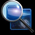 Zoom It(屏幕放大注释工具) V1.2.4 Mac版