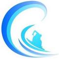 冲浪星电脑版 V2.244 官方免费版
