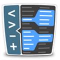 PatchViewer(文件比较工具) V1.0.9 Mac版