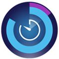 Timirik(定时闹钟程序) V1.3 Mac版