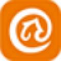 金华掌上房产 V1.1.5 安卓版