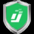 云净装机大师 V2.0.0.30 官方版