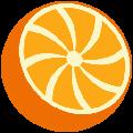 橙子装机大师 V8.2.1 官方版