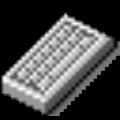 打字之星2006 V3.9 官方免费版