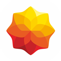 橙识 V2.0.0 安卓版