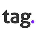 tag V1.7.0 安卓版