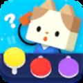 优学猫逻辑 V2.0.0 安卓版