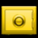 AbsolutusFileCrypter(隐私文件加解密软件) V1.1 官方版