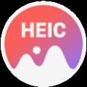 WALTR HEIC Converter(HEIC图片格式转换器) V1.0.14 官方版