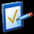 通用税务数据采集软件 V2.4 官方免费版