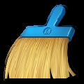 Clean Master(猎豹清理大师) V6.0 官方版