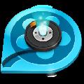 QQ影音3.7正式版