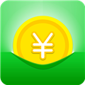 爱收入 V2.0.8 安卓版