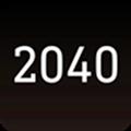 2040书店 V1.0 安卓版