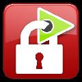 Video Padlock(视频加密软件) V1.2 官方版
