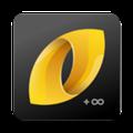 金谷子 V3.0.5 安卓版