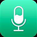 语音转文字助手 V1.1.8 安卓版