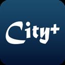城市客厅 V2.3.8 安卓版